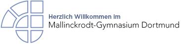 Mallinckrodt-Gymnasium